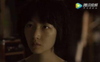 主题曲MV 林俊杰深情演绎少年成长之痛