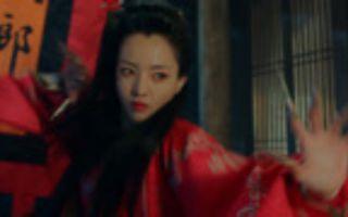 女娲神器重出江湖,鬼王夺宝引三族混战!