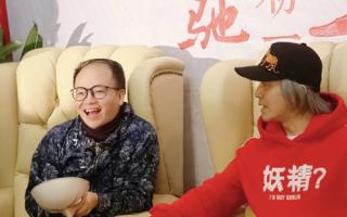 导演郑冀峰新作《猪八戒传说》定档7月19日 猪事顺心
