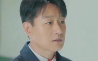 """《奔腾时代》佟大为蒋欣谱写新中国机车""""青春之歌"""""""