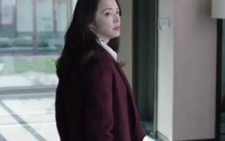 《都挺好》预告片-终极版,姚晨、倪大红