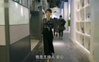 首次公布片花:杨玏黄圣依等72位顶级戏骨加盟