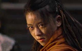 电影《征途》定档11.22再现热血国战家族情