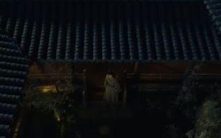 电影《妖猫传》完整版预告片