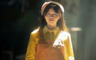 《江南》主题曲MV《星空闪耀的地方》