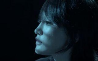 主题曲《一生守候》MV 周迅深情演绎沉默下的忧伤