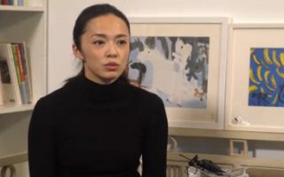 《送我上青云》腾讯视频独家纪录片