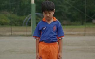 电影《菊次郎的夏天》前半段笑到抽筋,结局哭的鼻涕直流