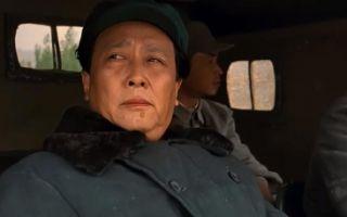 """""""胜利宣言""""预告 革命精神薪火相传"""