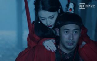 狐妖传1聂小倩(1080P)