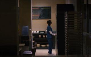 沉默的证人(1080P)