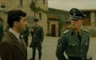 反思题材二战片《科林尼案》片段