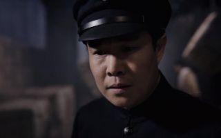 红星照耀中国 1080p