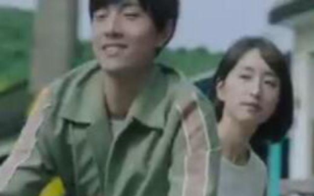 《你的情歌》宣传曲《Hello Goodbye》官方MV