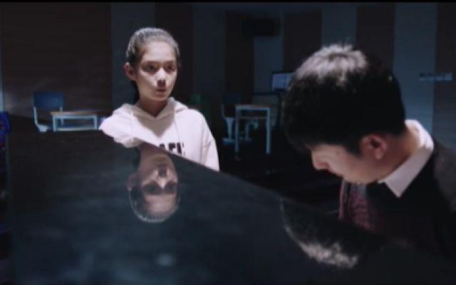 《歌带你回家》MV