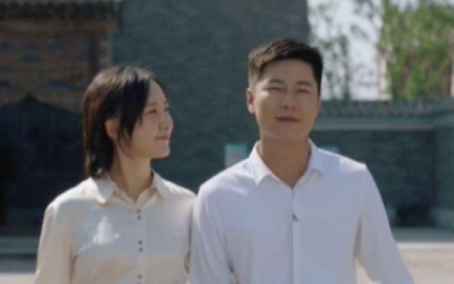 《如梦晋阳》正式预告片