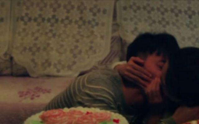 《京北的我们》:那是我们逝去的青春啊