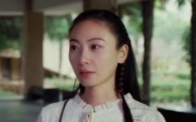 《京北的我们》见证父母爱情