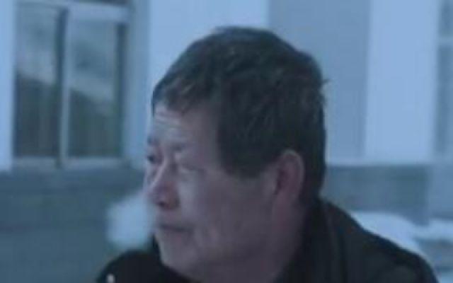 """《吉祥如意》预告 春运档上演""""不曾遗忘的亲情"""""""