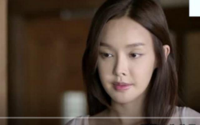 韩国片《女人的战争2015》金善英热舞精彩片花