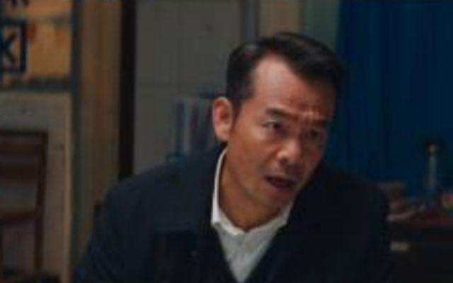 《千顷澄碧的时代》定档预告 聚焦兰考讲述中国扶贫故事