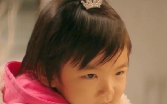 《你好,李焕英》片尾曲MV