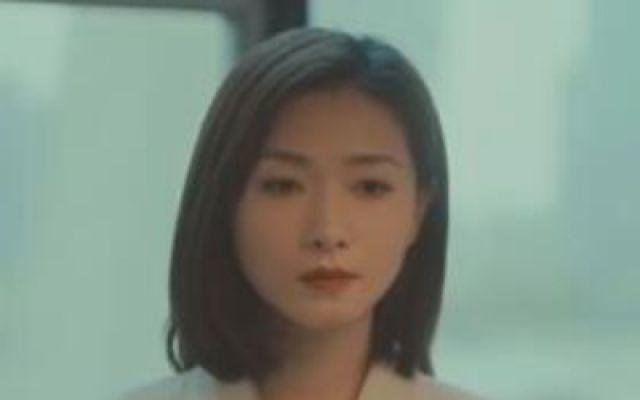 《人潮汹涌》电影推广曲MV《我和我追逐的梦》