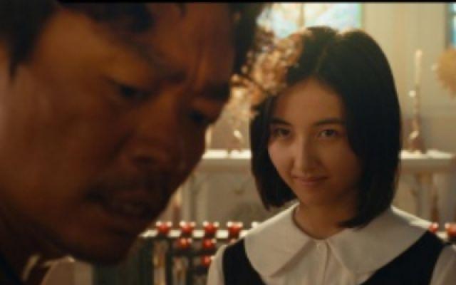 《唐人街探案3》思诺推唐仁再出系列名场面