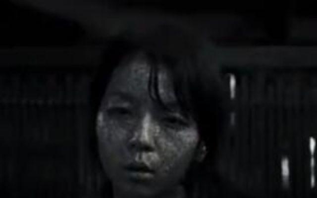 童年阴影埋下隐患 伽椰子弑母复仇