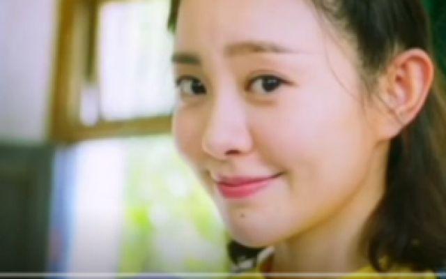 樊少皇孙耀琦白色情人节档《非正式爱情》即将上映#是心动的感觉#