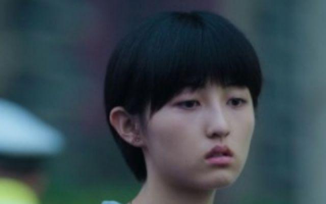 """《我的姐姐》曝""""命运版""""预告 张子枫方言演绎女性现实题材"""