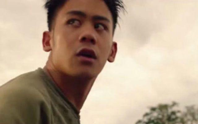 李安之子李淳挑梁主演电影《陪你很久很久》,预计今年年前上映