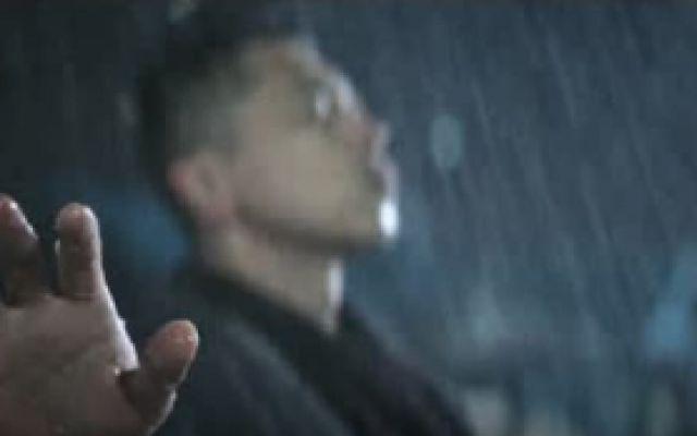 《为国而歌》9月26日全国上映,重现国歌创作历程