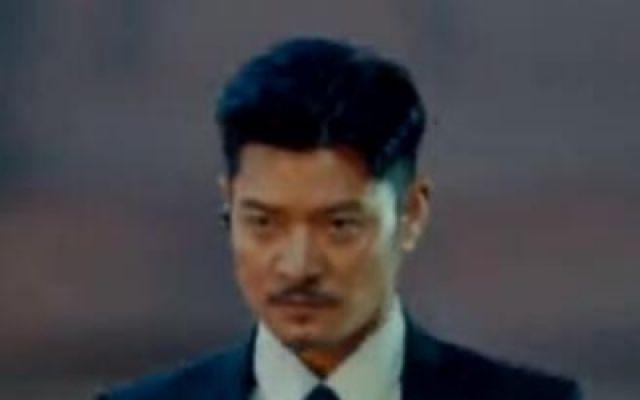 《王牌保镖之疾速追击》定档版预告片