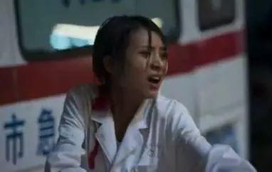 """《破冰行动》与5月30日收官,导演为""""逻辑""""bug道歉"""