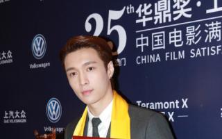 《我不是药神》荣获华鼎奖最佳影片,张艺兴意外获奖