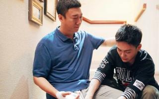 《九州缥缈录》《半生缘》等频撤档:从创作源头规避风险