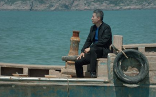 电影《寻找兰小草》定档8月9日 一个人温暖一座城