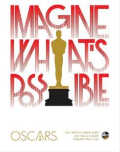 第87届奥斯卡金像奖最佳男配角获得者J·K·西蒙斯等多项奖项