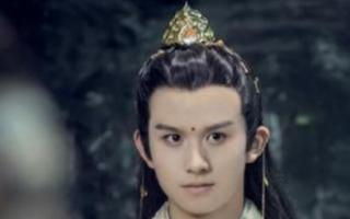 《陈情令》演员漆培鑫承认出轨:承担责任,并深刻反省