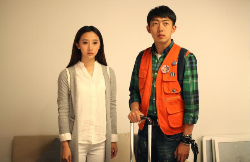 《骑遇》于新博与王嘉禾将开启怎样的故事?