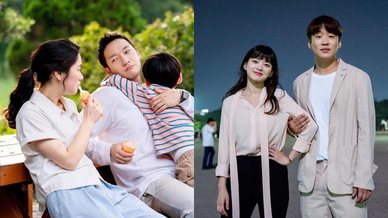 韩剧:舍不得《浪漫的体质》大结局了!大家最喜欢看哪一组CP呢?