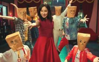 《爱情公寓5》发布新预告片,胡一菲曾小贤成眷属?