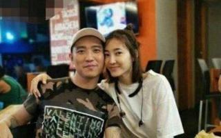 王丽坤否认结婚传闻:并未领证,稍安勿躁