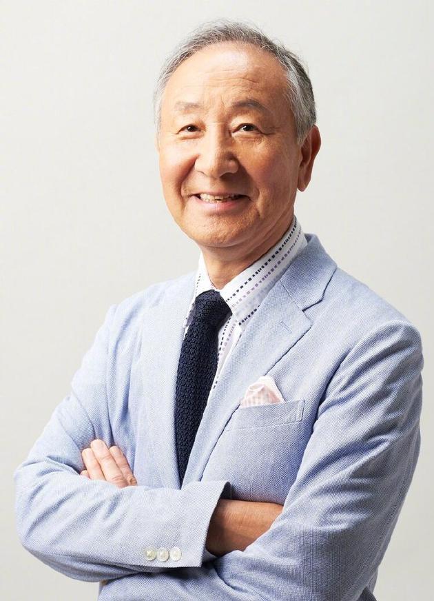 山田俊司宣布引退 为《樱桃小丸子》配音31年