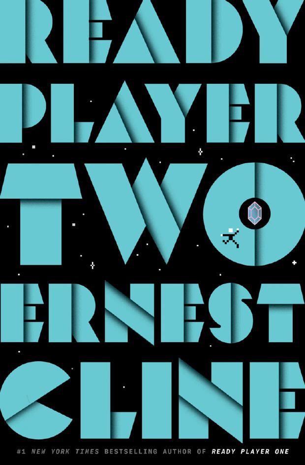 《头号玩家》续集《二号玩家》确认制作中,延续第一部时间线