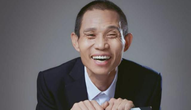 张艺谋新电影改名开机,《巡回检察组》制片人发文质疑