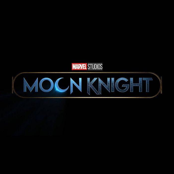 伊桑·霍克加盟漫威剧集《月光骑士》