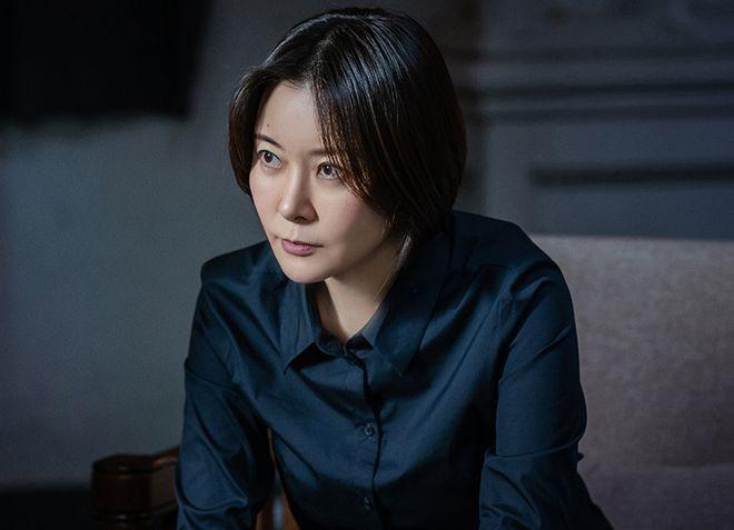《刑警之海外行动》柯蓝对话角色原型致敬中国刑警