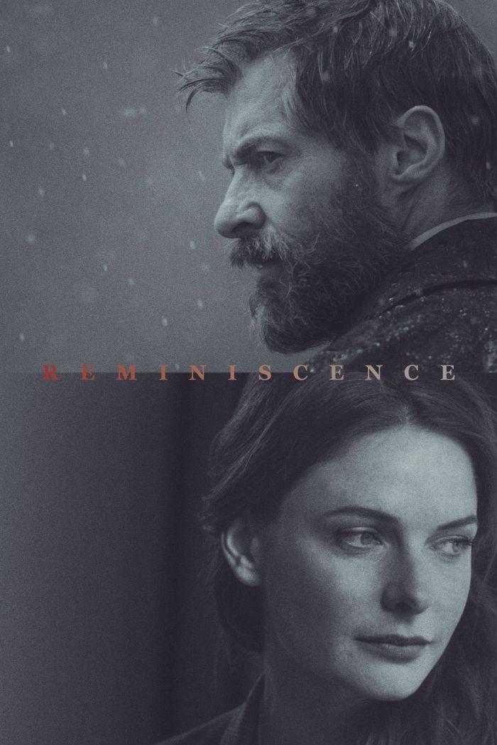 科幻片《追忆》发布先导预告,并定档9月3日北美上映